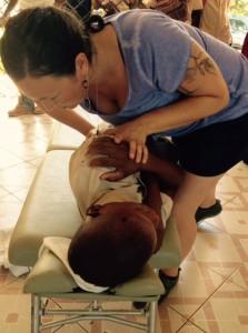 Chiropractic-pediatrics-Jamaica-Berkeley1